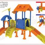 Kids Palace Play Centre