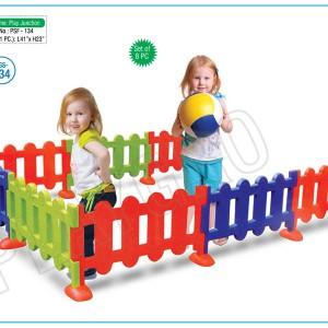 Play Junction