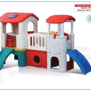 Play Station Jumbo
