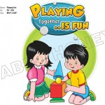 Playing Fun