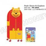Pooh Store N Explore