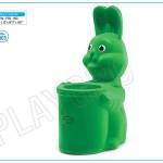 Rabbit Bin