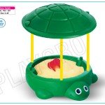 For best pricing, contact our play school equipment dealer in Guwahati – Kidzeduzone.